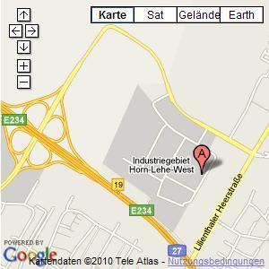 googlemaps_haferwende